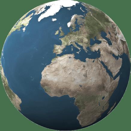 Casa sicura  e durevole con Laterizi e Poroton antisismici, isolanti e sostenibili