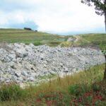 La bio edilizia: materiali e costruzioni T2D