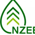 Edifici ad emissioni zero con la tecnologia NZEB