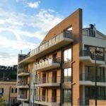 Gli edifici NZEB: normative, caratteristiche e le novità del 2021