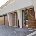 L'edilizia sostenibile e gli edifici NZEB