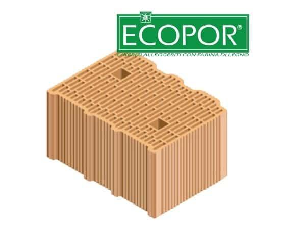linea Ecopor
